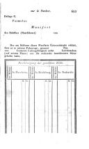 Página 653