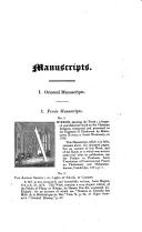 Página 997