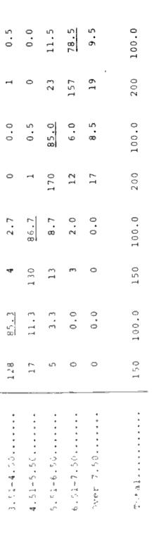 [merged small][merged small][merged small][merged small][merged small][ocr errors][merged small][merged small][merged small][merged small][merged small][merged small][merged small][merged small][merged small][merged small][merged small][merged small][merged small][merged small][merged small][merged small][merged small][merged small][merged small][merged small][merged small][merged small][merged small][merged small][merged small][merged small][merged small][merged small][merged small][merged small][merged small][merged small][merged small][merged small]