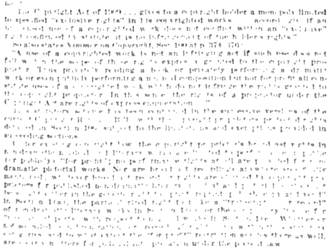 [ocr errors][ocr errors][ocr errors][ocr errors][ocr errors][ocr errors][merged small][ocr errors][ocr errors][merged small][ocr errors][ocr errors][ocr errors][merged small][merged small][ocr errors][ocr errors][ocr errors][ocr errors][ocr errors][ocr errors][ocr errors][merged small][ocr errors][ocr errors][ocr errors][merged small][ocr errors][ocr errors][ocr errors][ocr errors][ocr errors][ocr errors][ocr errors][merged small][merged small][ocr errors][ocr errors][ocr errors][ocr errors][ocr errors][ocr errors][ocr errors][ocr errors][merged small][ocr errors][merged small][ocr errors][ocr errors][ocr errors]