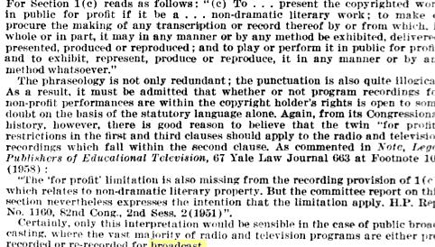 [ocr errors][ocr errors][ocr errors][ocr errors][ocr errors][ocr errors][merged small][ocr errors][ocr errors][ocr errors][ocr errors][ocr errors][ocr errors][ocr errors][ocr errors][ocr errors][merged small][ocr errors][ocr errors][merged small][ocr errors][ocr errors][ocr errors][ocr errors]
