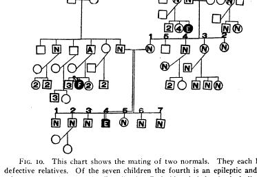 [merged small][ocr errors][merged small][ocr errors][ocr errors][ocr errors][merged small][ocr errors][merged small][merged small][merged small][merged small][merged small][merged small][merged small]