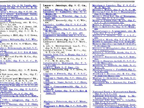 [ocr errors][ocr errors][ocr errors][subsumed][ocr errors][merged small][ocr errors]