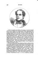 Página 440