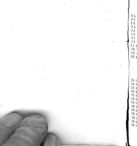 [ocr errors][ocr errors][merged small][ocr errors][merged small][ocr errors][ocr errors][merged small][graphic][ocr errors]