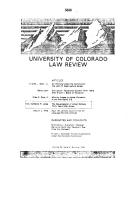 Página 5338