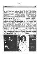 Página 6041
