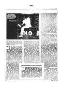 Página 6042