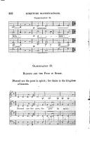 Página 358