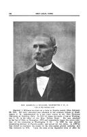Página 142