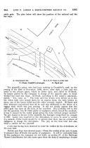 Página 1895
