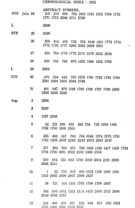 [merged small][merged small][merged small][merged small][merged small][merged small][merged small][merged small][merged small][merged small][merged small][merged small][merged small][merged small][ocr errors][merged small][merged small][merged small][merged small][merged small][merged small][merged small][merged small][merged small][merged small][merged small][merged small][merged small][merged small][merged small][merged small][merged small][merged small][merged small][merged small][merged small][merged small][merged small][merged small][merged small][merged small][merged small][merged small][merged small][merged small][merged small][merged small]