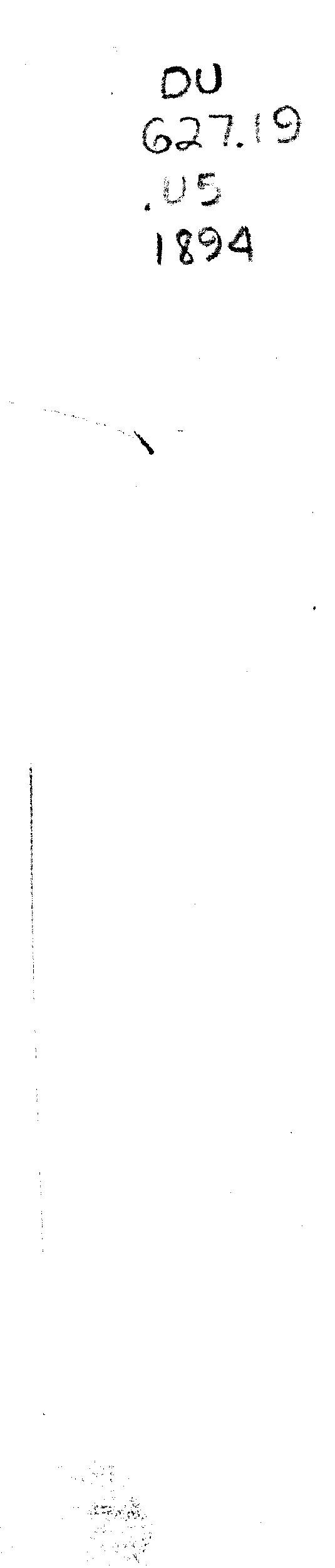 [merged small][merged small][merged small][merged small][merged small][merged small][merged small][ocr errors][merged small][merged small][merged small][ocr errors][merged small][ocr errors][ocr errors]